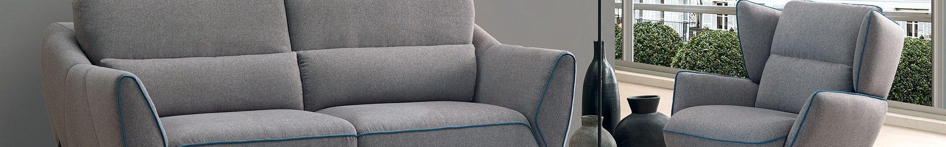 bien choisir son canap story. Black Bedroom Furniture Sets. Home Design Ideas
