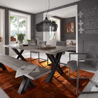 Séjours tables et chaises