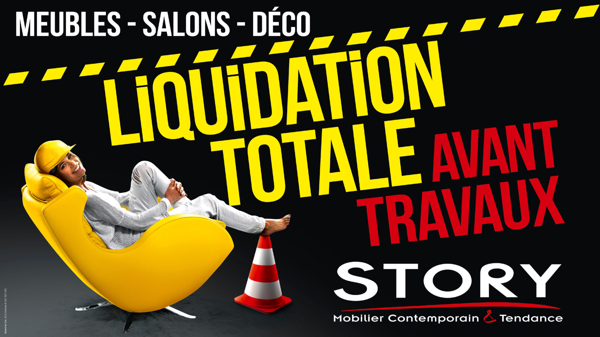 Magasin De Meuble Bourg En Bresse Story Mobilier Contemporain