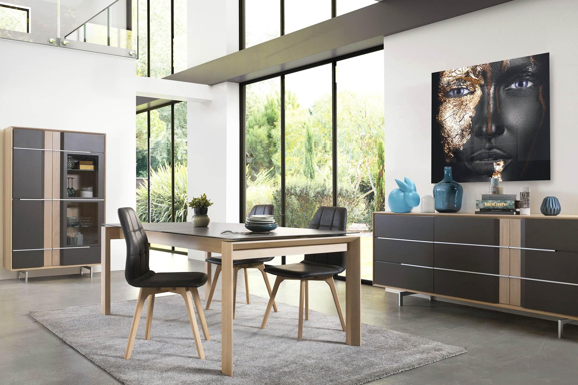 s jour bois et laque story. Black Bedroom Furniture Sets. Home Design Ideas