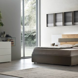 Chambres, dressing, literie - Story