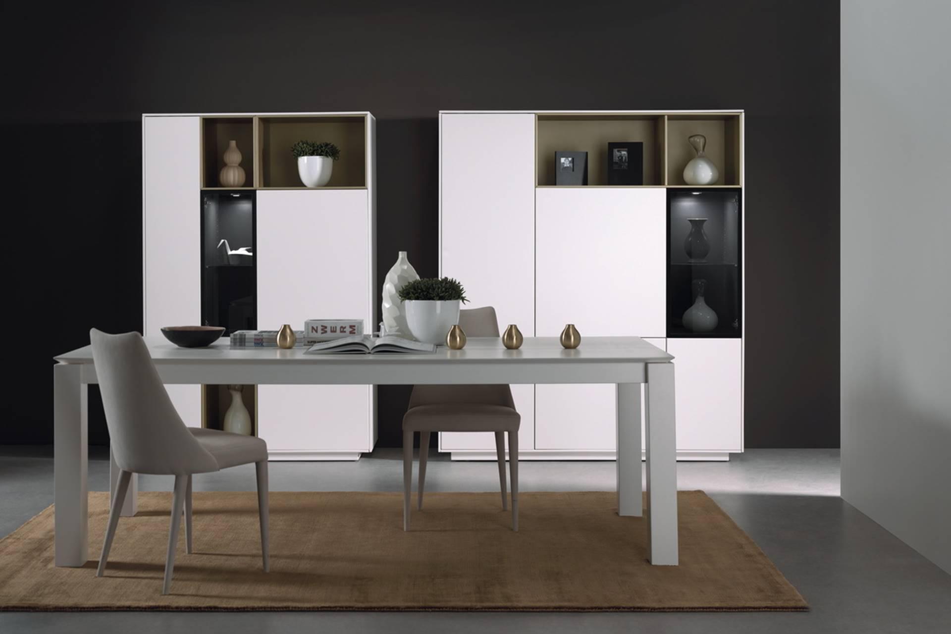 s jour composable laqu story. Black Bedroom Furniture Sets. Home Design Ideas