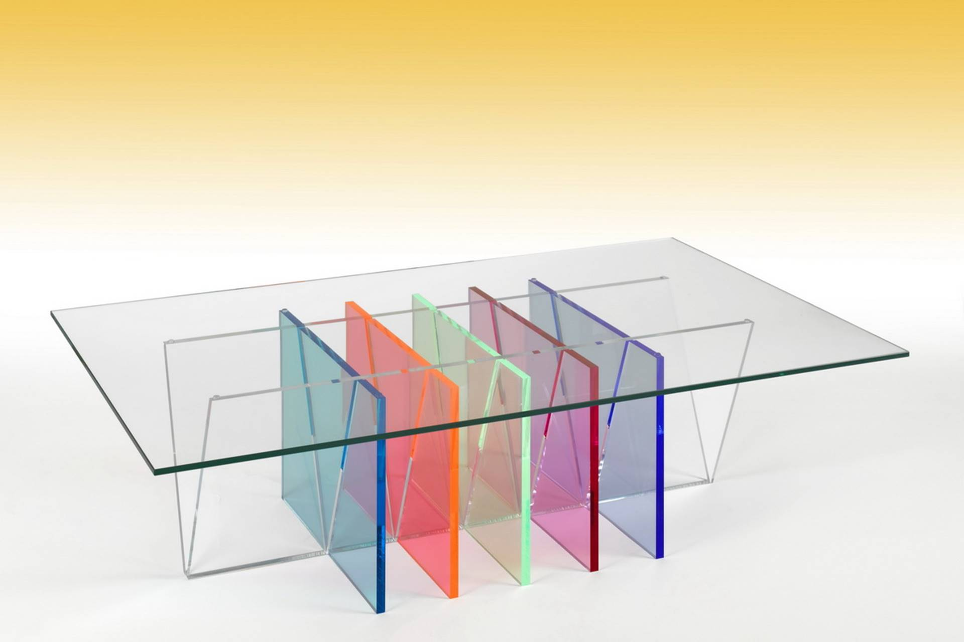 Meubles Tables Story Tables Basses Meubles jLqSVGzMpU