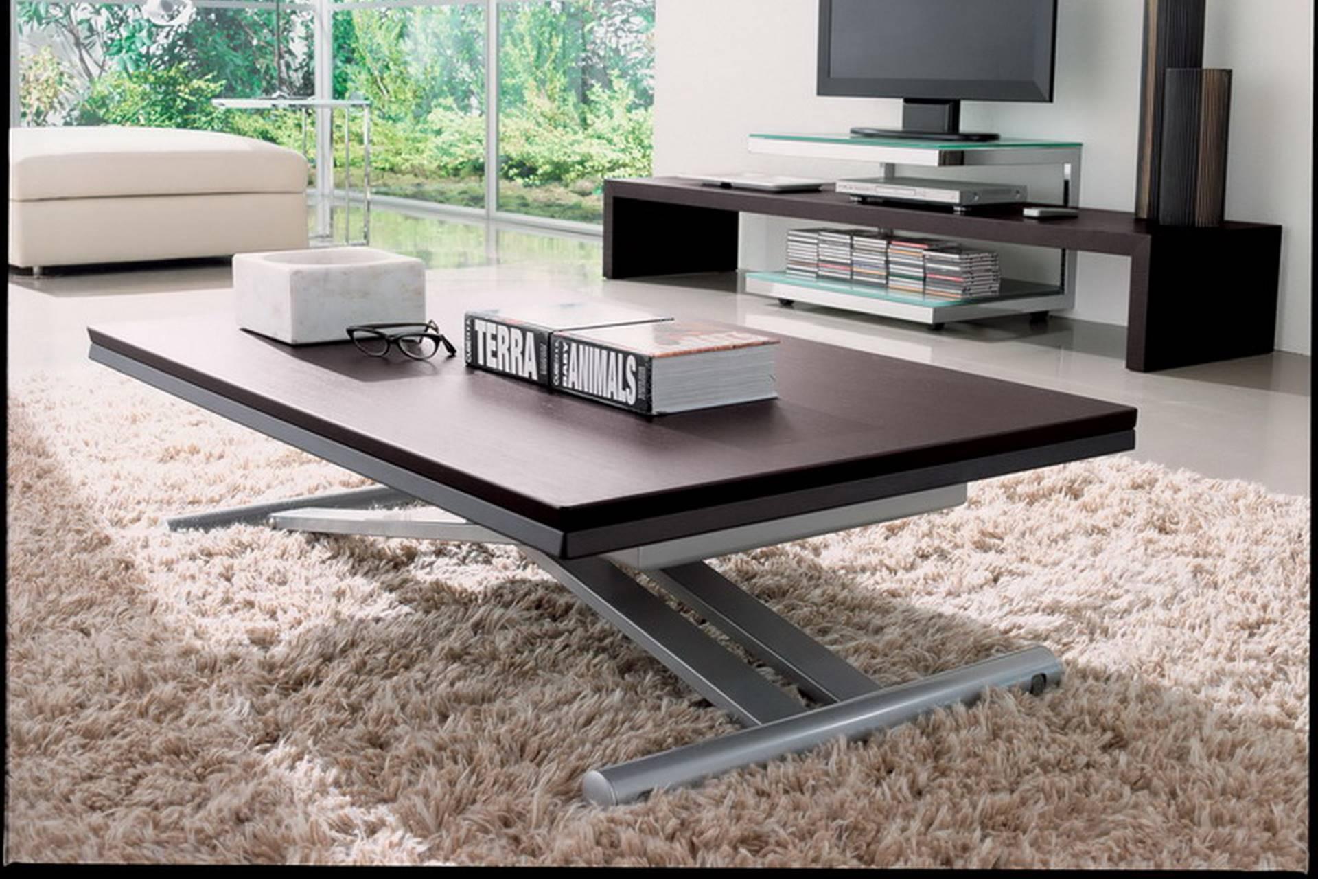 bas prix e5d05 e53c7 Meubles tables basses - Story