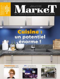 Journal market septembre 2018