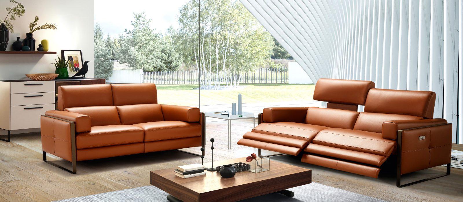 Story, mobilier contemporain et tendance, salons, séjours ...