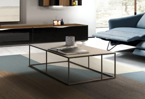Meubles Tables Basses Story