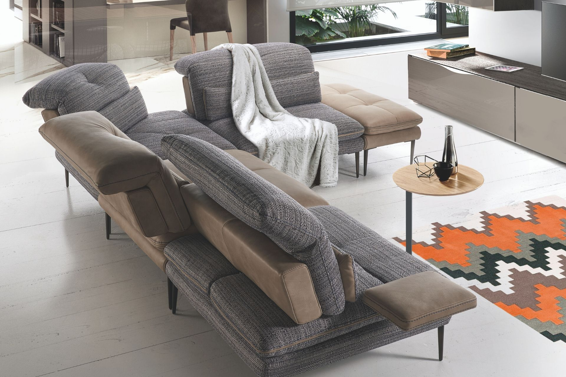 Salons Canapes Fauteuils Story