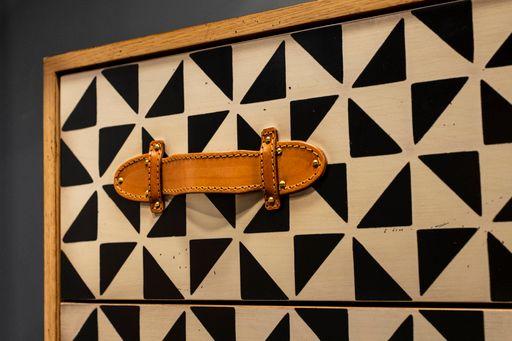 Décoration STORY - mobilier contemporain et tendance