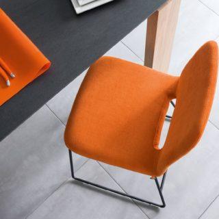 Table et chaises - sTORY Mobilier contemporain et tendance
